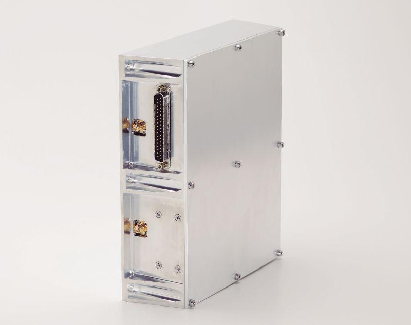 雷観測装置|正確に働く遠隔制御装置を作る株式会社大日電子
