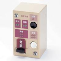 列車防護無線操作器 _正確に働く遠隔制御装置を作る株式会社大日電子