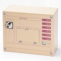 列車防護無線装置|正確に働く遠隔制御装置を作る株式会社大日電子