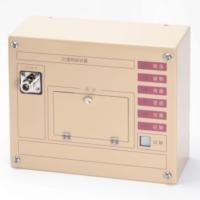 列車防護無線装置 正確に働く遠隔制御装置を作る株式会社大日電子
