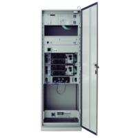 ダムテレメーター中継局|正確に働く遠隔制御装置を作る株式会社大日電子