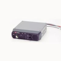 FM移動無線装置|正確に働く遠隔制御装置を作る大日電子
