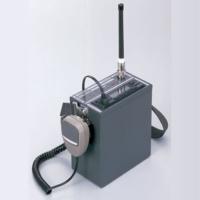 可搬型無線機|正確に働く遠隔制御装置を作る株式会社大日電子