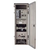 簡易前線基地局_無線装置|正確に働く遠隔制御機器を作る会社 株式会社大日電子 製品情報