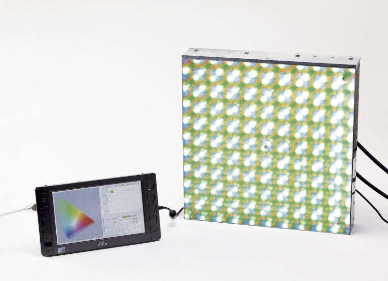 led照明装置|正確に働く遠隔制御装置を作る株式会社大日電子