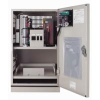 無停電電源装置|正確に働く遠隔制御装置を作る株式会社大日電子