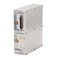 VITFADC雷観測システム