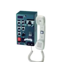列車無線操作器_阪神/山陽|正確に働く遠隔制御装置を作る株式会社大日電子